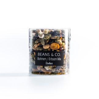 Beans-Co-Bohnen-Erbsen-Mix