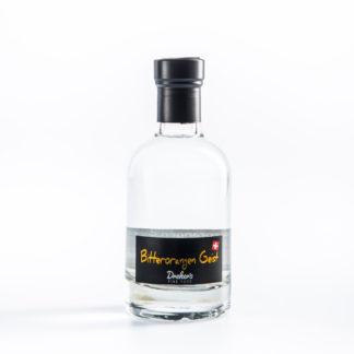 Bitterorangen-Geist