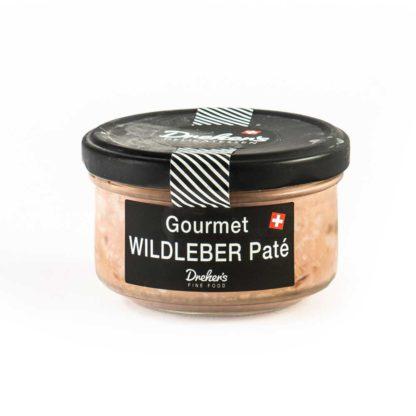Gourmet_Wildleber_Pate