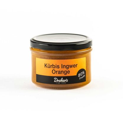 Kuerbis-Ingwer_Orange