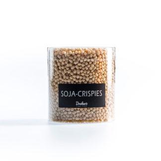 Soja-Crispies