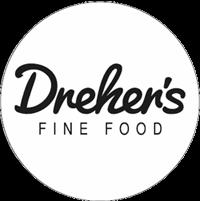 Dreher's Fine Food